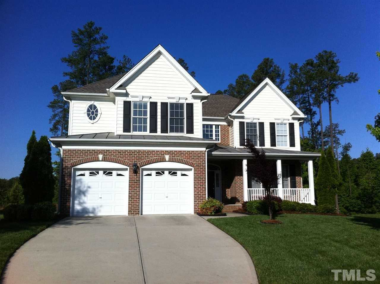 Homes For Rent In Raleigh Nc Block Associates Realty