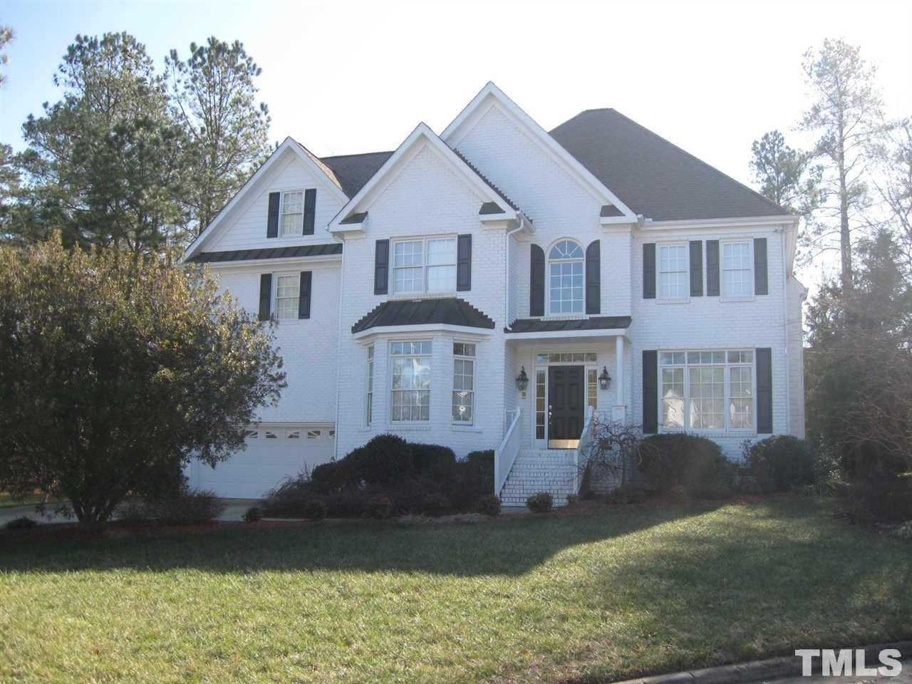 Homes For Rent In Durham Nc Block Associates Realty