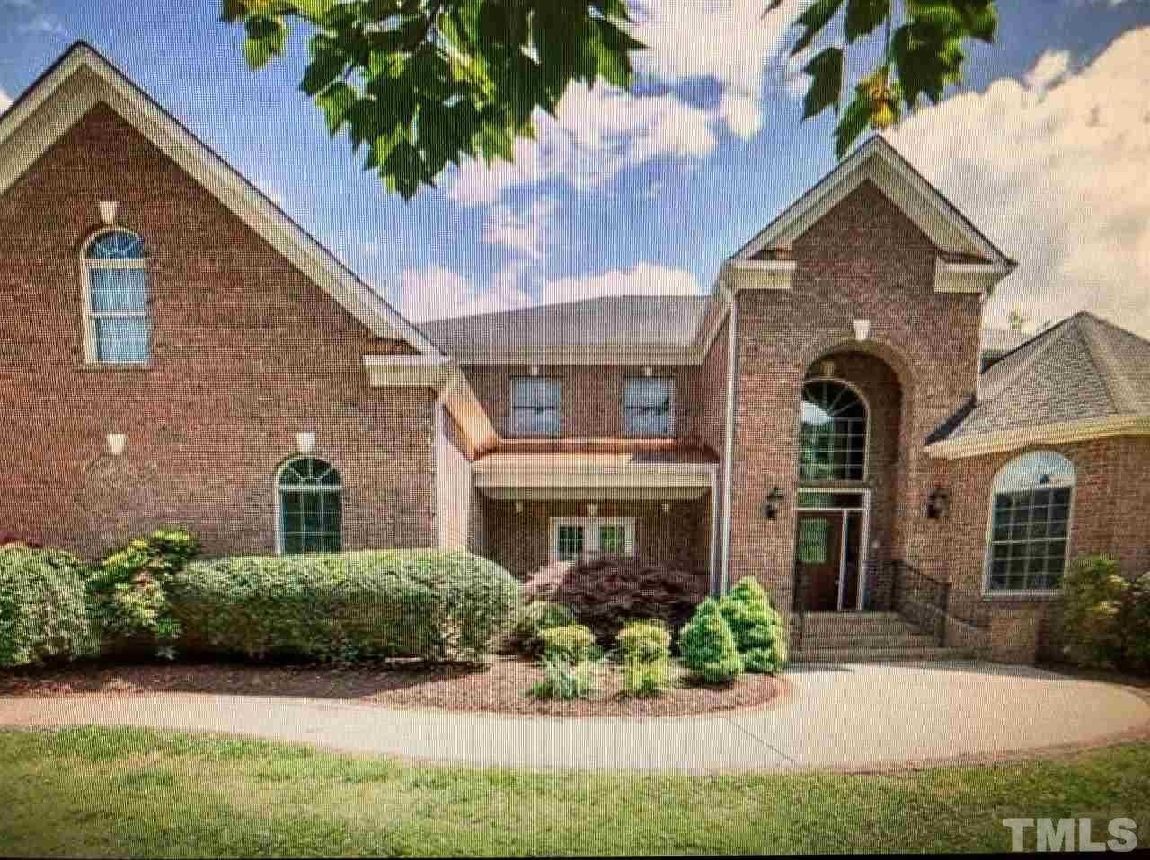 Homes for Rent in Durham, NC - Block & Associates Realty