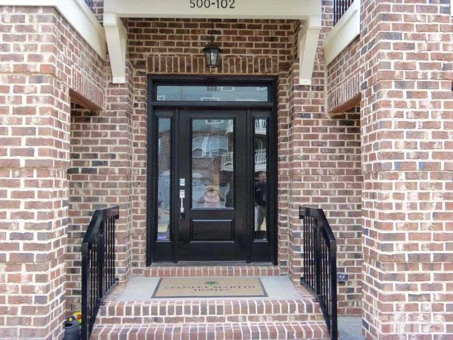 $2,395 - 2Br/3Ba -  for Sale in Blount Street Commons, Raleigh