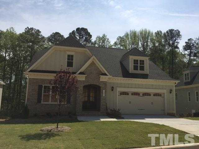 $3,195 - 3Br/4Ba -  for Sale in Edwards Creek, Apex