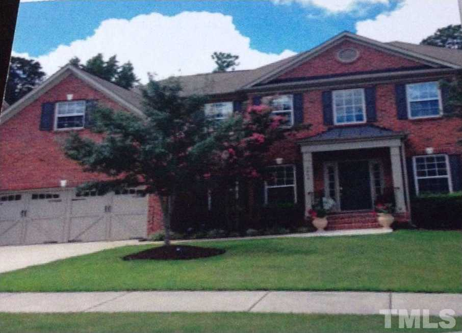 $2,395 - 5Br/3Ba -  for Sale in Stonegate, Wake Forest