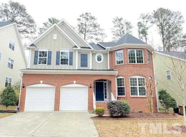 $2,350 - 5Br/3Ba -  for Sale in Prestwyck, Cary