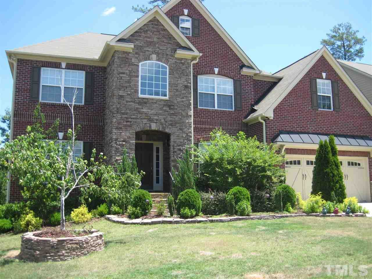 $2,395 - 4Br/4Ba - for Sale in Stonegate, Wake Forest