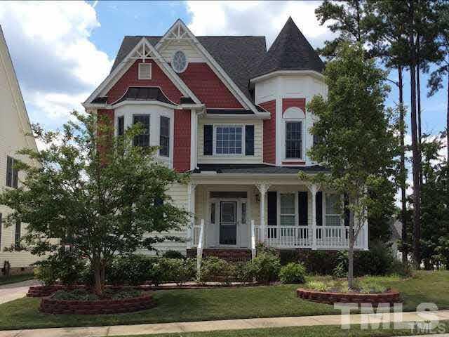 $2,595 - 4Br/5Ba - for Sale in Savannah, Morrisville