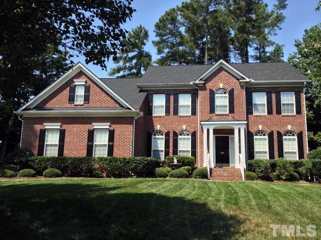 $2,850 - 5Br/3Ba -  for Sale in Riggsbee Farm, Cary