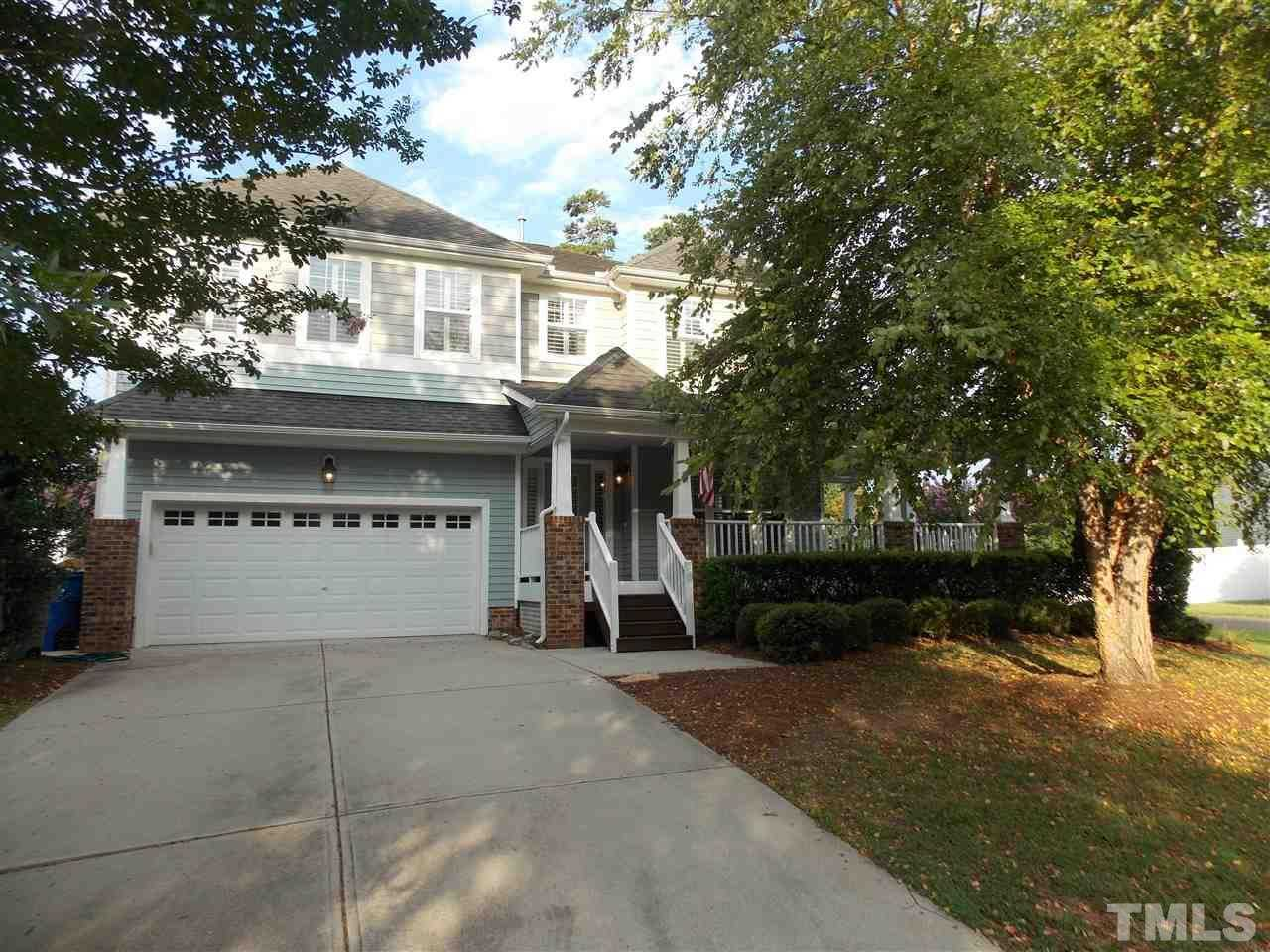 $2,875 - 4Br/4Ba -  for Sale in Bedford At Falls River, Raleigh