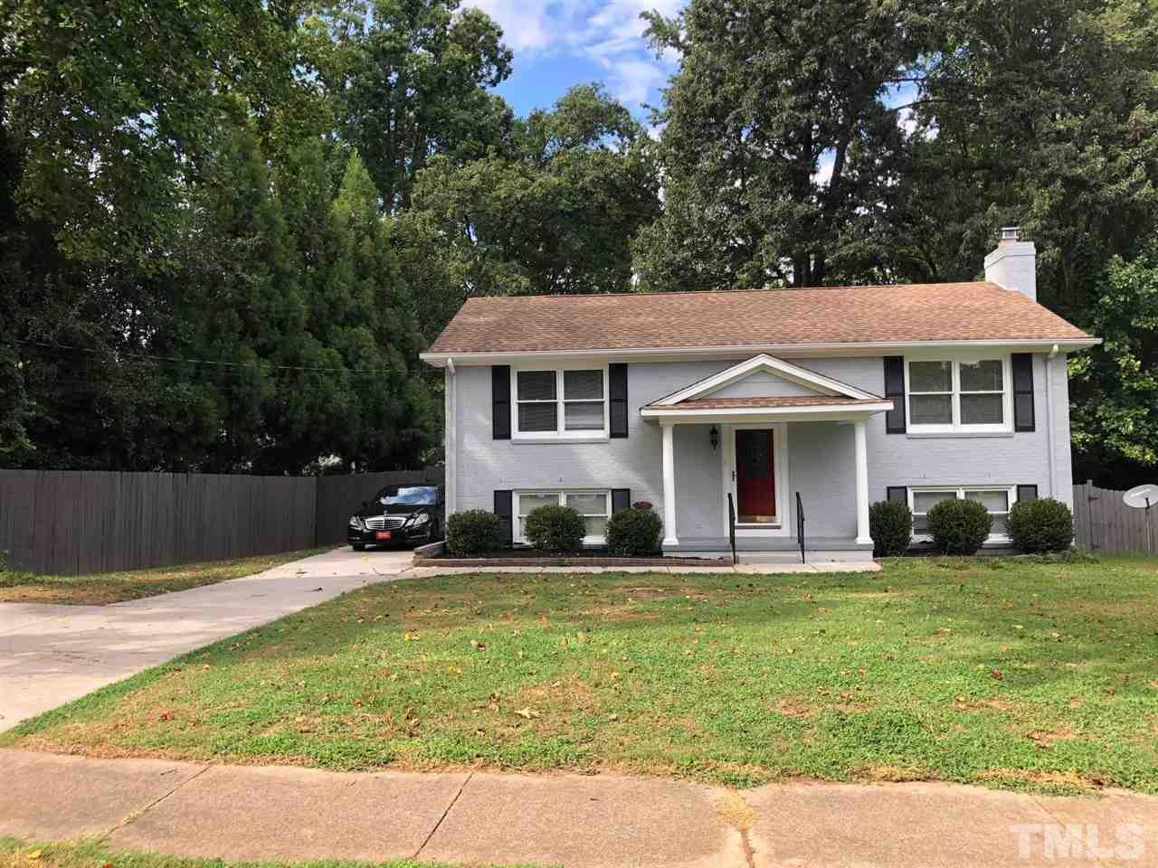 $2,195 - 3Br/2Ba -  for Sale in Lakemount, Raleigh
