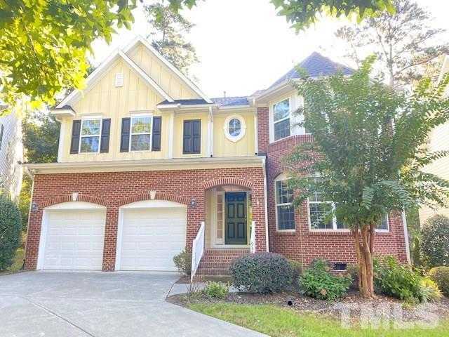 $2,600 - 6Br/3Ba -  for Sale in Prestwyck, Cary