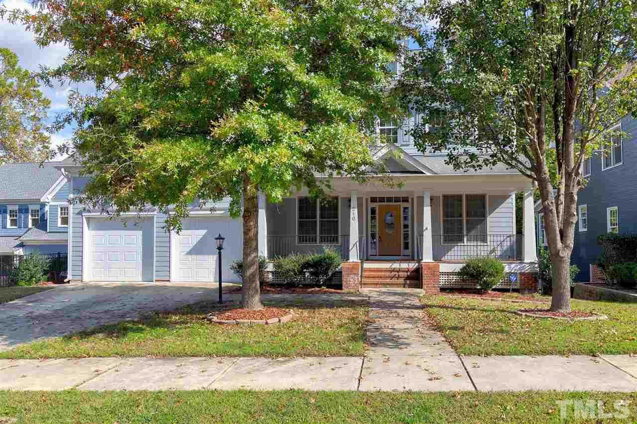 $4,000 - 5Br/5Ba -  for Sale in Cary Park, Cary