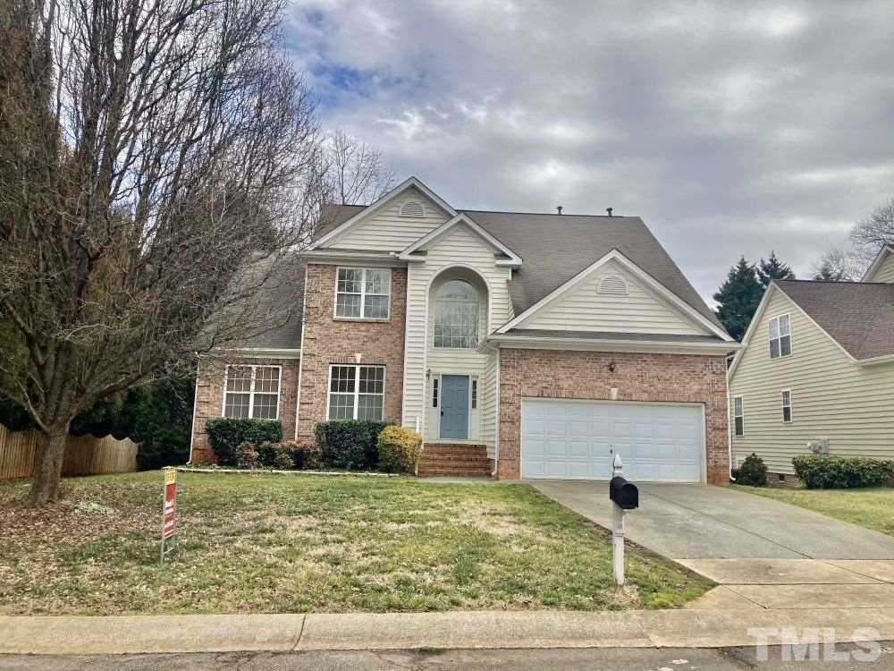 $2,350 - 4Br/3Ba -  for Sale in Wyngate, Raleigh