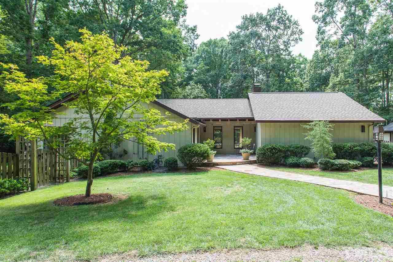 $3,900 - 4Br/3Ba -  for Sale in Bartons Creek, Raleigh