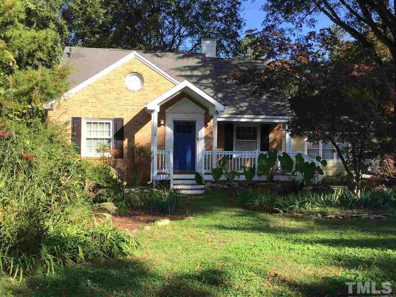 $3,250 - 4Br/3Ba -  for Sale in Hi Mount, Raleigh