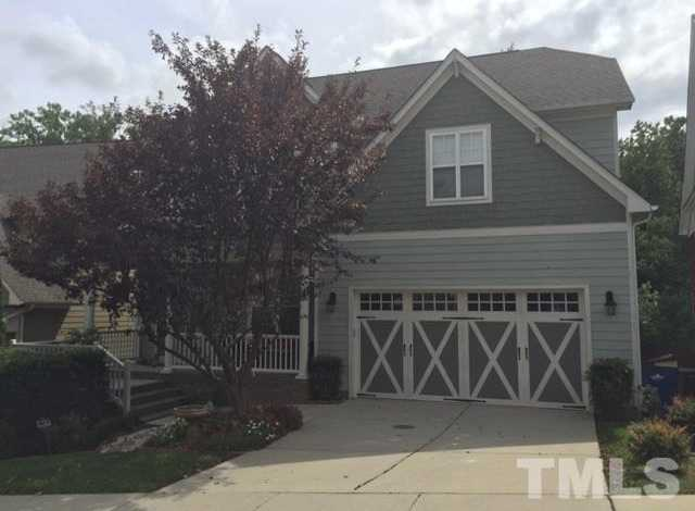 $2,495 - 4Br/4Ba -  for Sale in Bedford, Raleigh