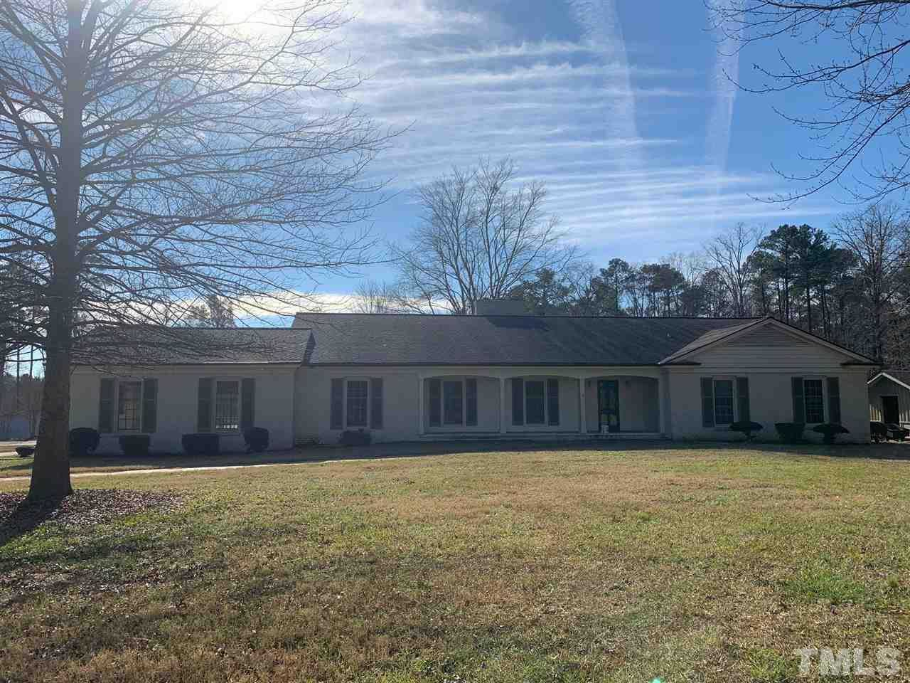 $2,500 - 3Br/3Ba -  for Sale in Not In A Subdivision, Spring Hope