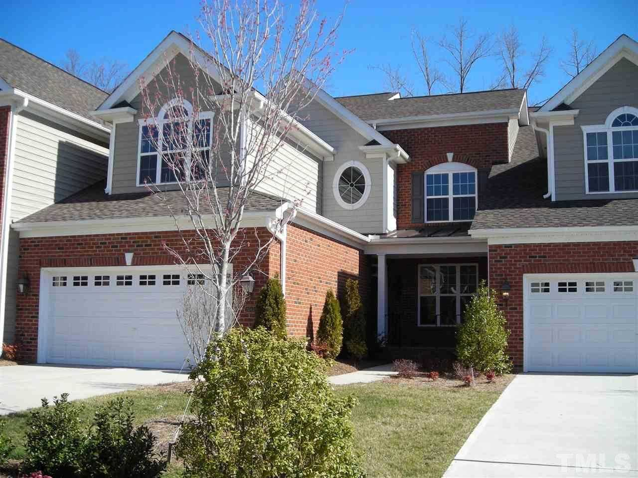 $2,500 - 3Br/4Ba -  for Sale in Brier Creek, Raleigh