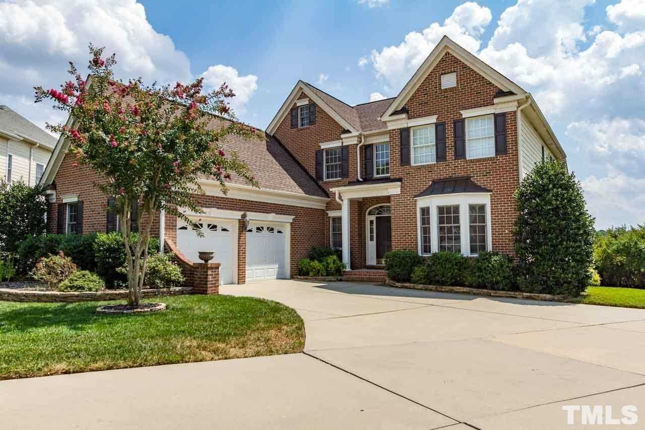 $3,100 - 4Br/4Ba -  for Sale in Brier Creek, Raleigh