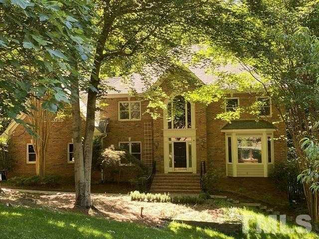 $3,695 - 5Br/4Ba -  for Sale in Manchester, Raleigh
