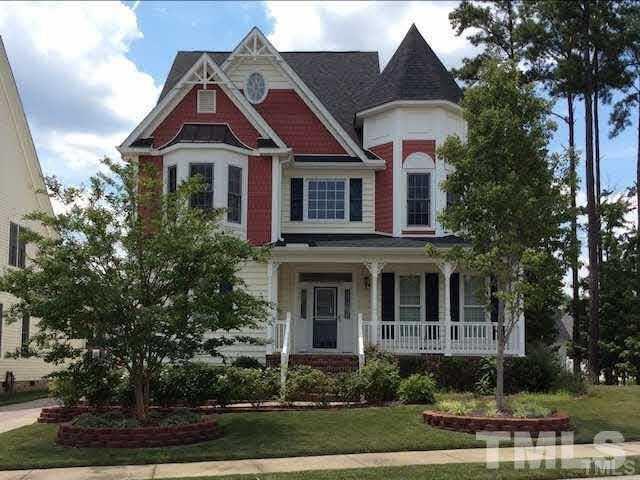 $2,795 - 4Br/5Ba -  for Sale in Savannah, Morrisville