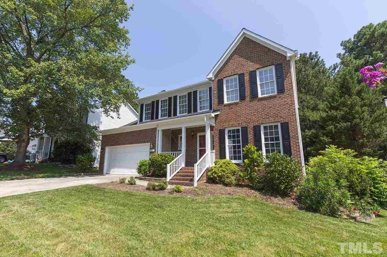 $2,295 - 4Br/3Ba -  for Sale in North Park, Raleigh