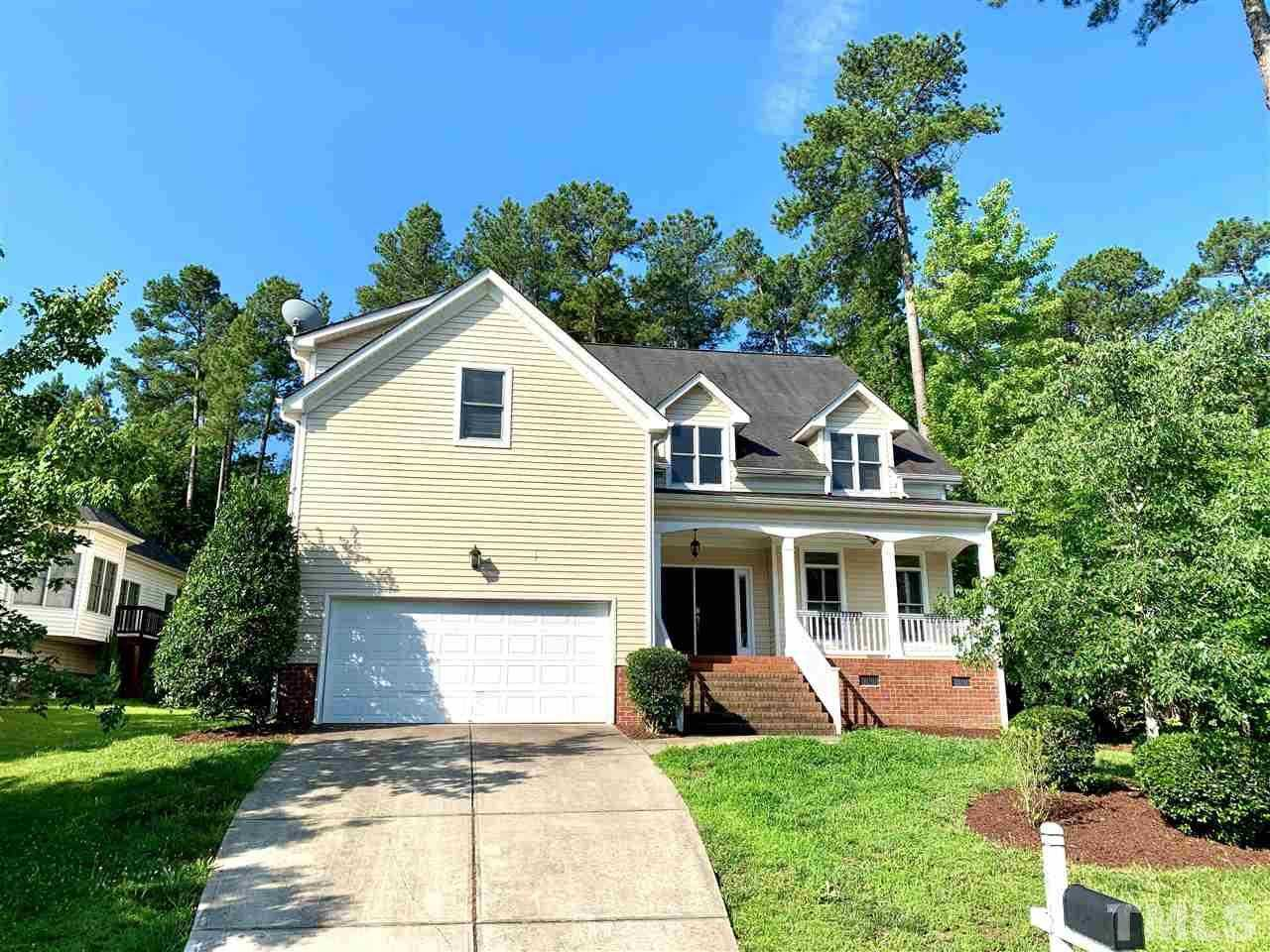 $2,595 - 5Br/4Ba -  for Sale in Fairfield, Durham