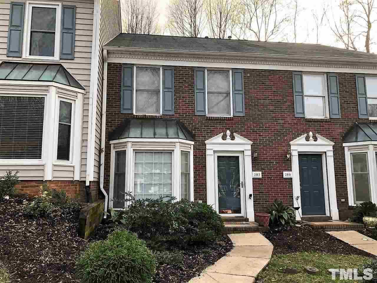 $1,500 - 2Br/3Ba -  for Sale in Beechtree, Cary