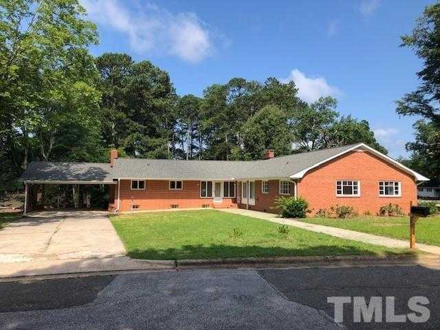 $1,995 - 3Br/3Ba -  for Sale in Not In A Subdivision, Apex