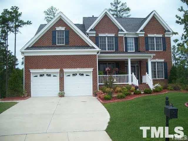 $3,995 - 4Br/4Ba -  for Sale in Brier Creek, Raleigh