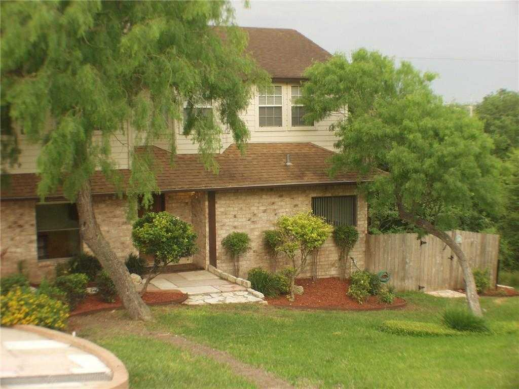 - 4Br/3Ba -  for Sale in River Forest, Corpus Christi