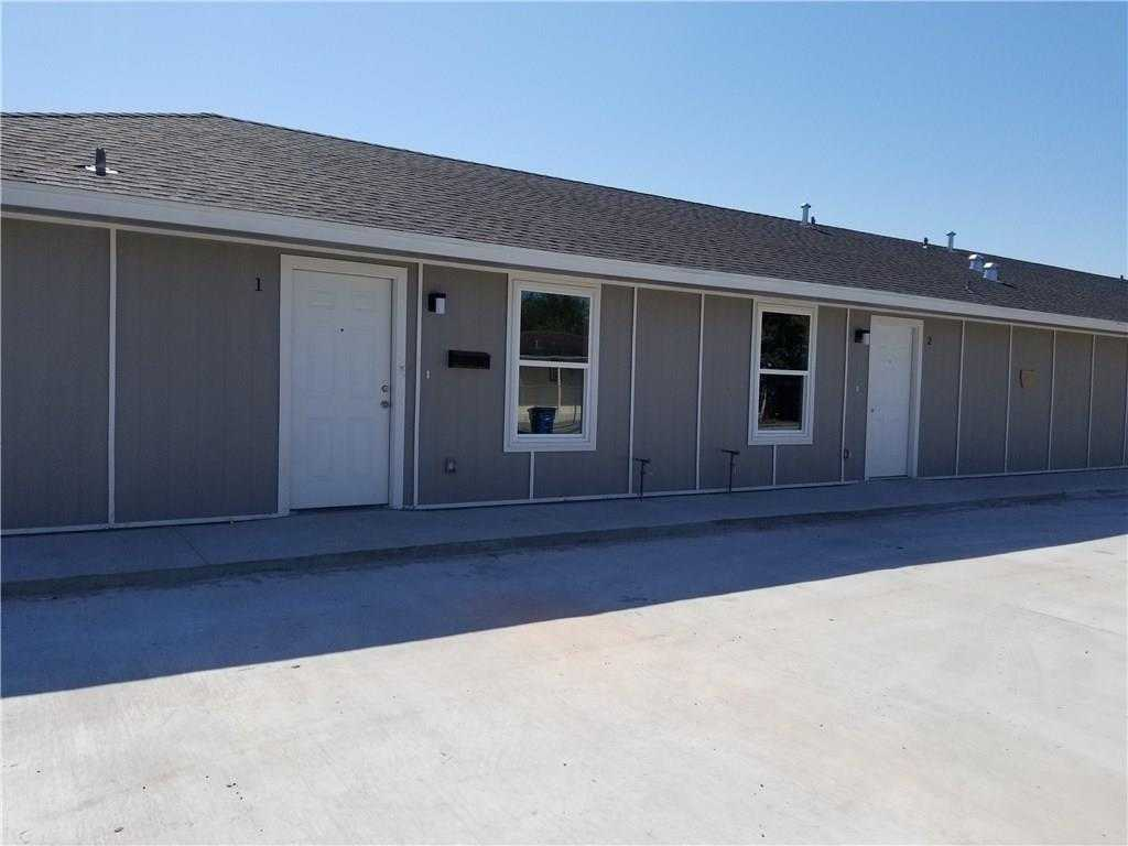 - 2Br/1Ba -  for Sale in Montrose Park, Corpus Christi