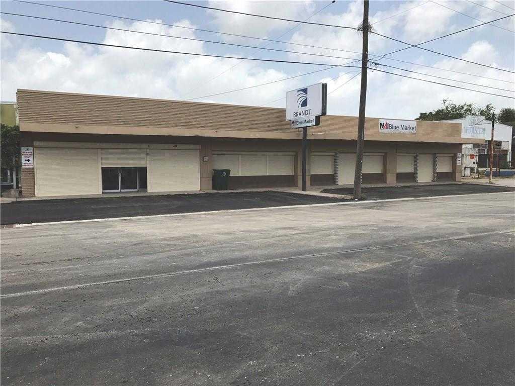- 0Br/4Ba -  for Sale in Johnson, Corpus Christi