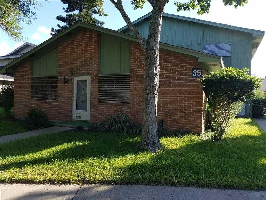 - 2Br/1Ba -  for Sale in Lakewood Village, Corpus Christi