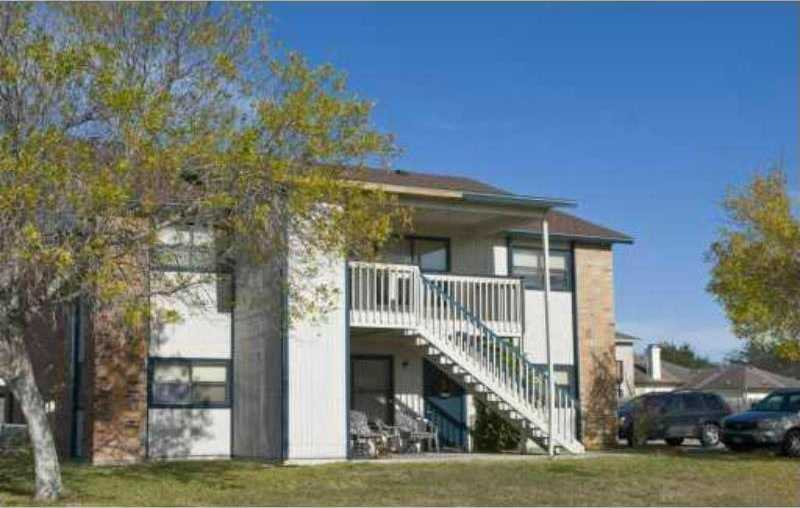 - 2Br/2Ba -  for Sale in Willowick Place, Corpus Christi