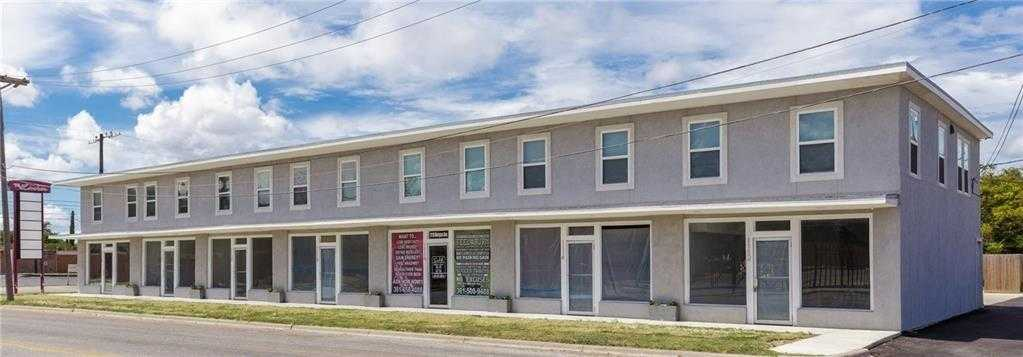 - 1Br/1Ba -  for Sale in Bay View, Corpus Christi