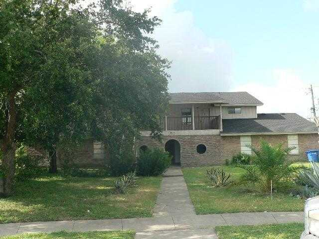 - 2Br/2Ba -  for Sale in Carolyn Heights #7, Corpus Christi