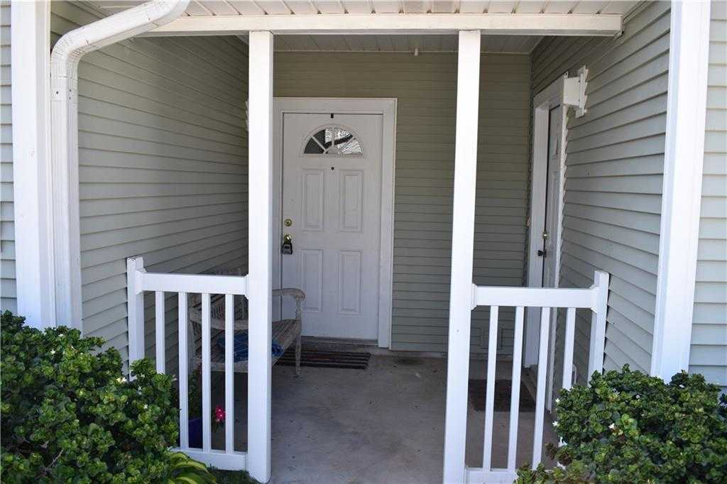 - 3Br/1Ba -  for Sale in Beach Breeze Twnhms, Corpus Christi
