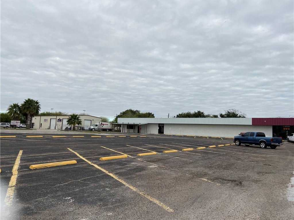 - 0Br/2Ba -  for Sale in Allen Ross, Corpus Christi