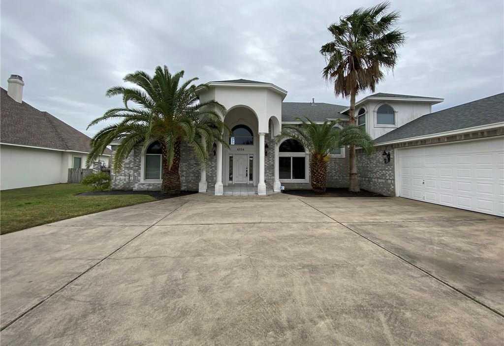 $3,000 - 4Br/5Ba -  for Sale in Kings Crossing Unit 1 Ph 2, Corpus Christi