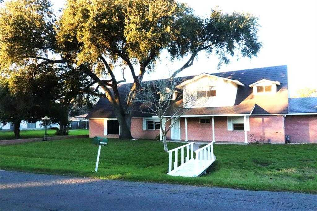 $2,495 - 5Br/3Ba -  for Sale in Jackson Place, Corpus Christi