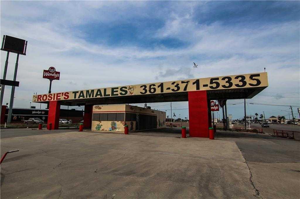 $4,500 - Br/Ba -  for Sale in Wilkey, Corpus Christi