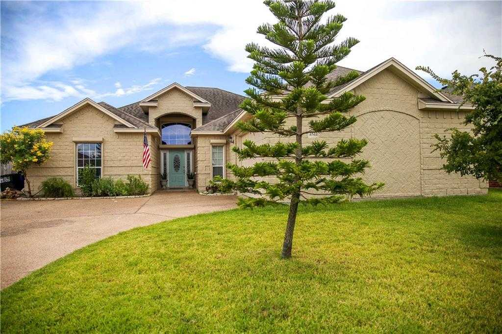 $2,400 - 4Br/3Ba -  for Sale in Windsong, Corpus Christi