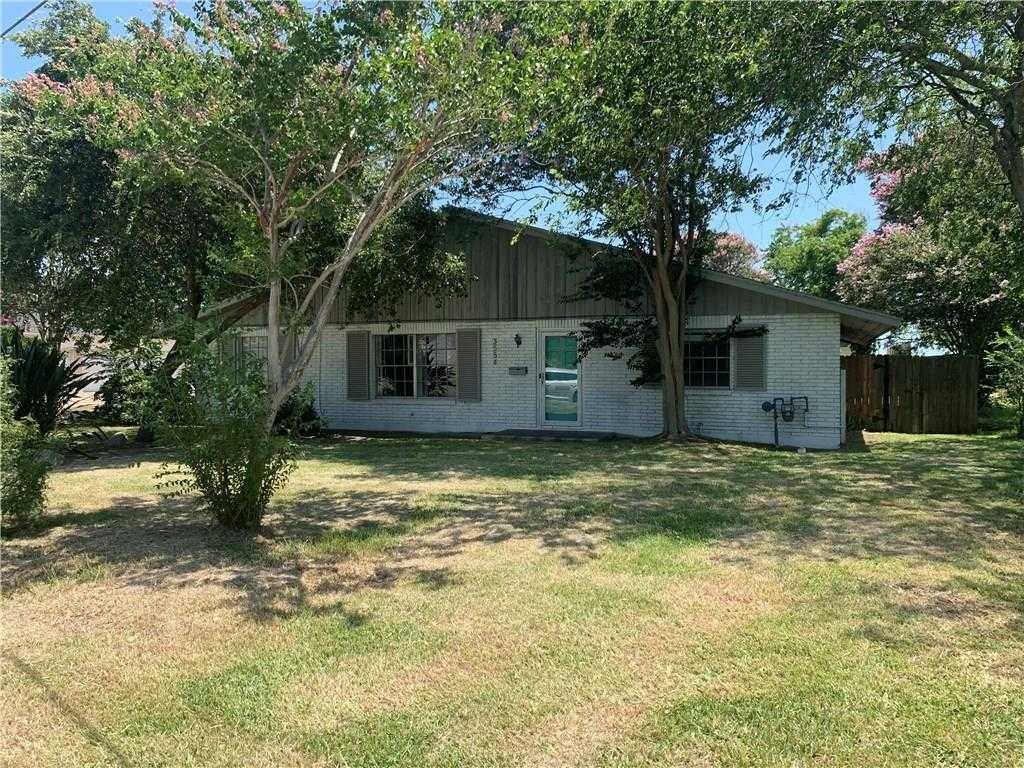 $2,400 - 4Br/3Ba -  for Sale in P A Cliffs, Corpus Christi