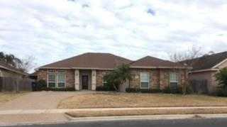 $2,500 - 4Br/3Ba -  for Sale in Kings Crossing Unit 14a, Corpus Christi
