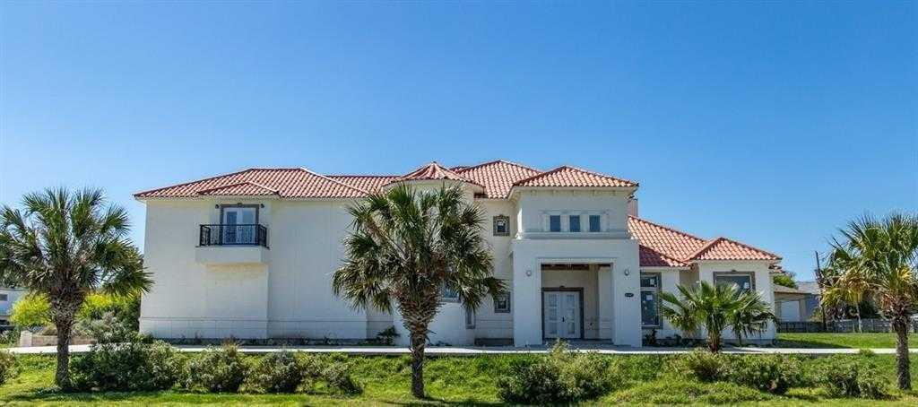 $5,500 - 3Br/6Ba -  for Sale in Edgewater Terrace, Corpus Christi
