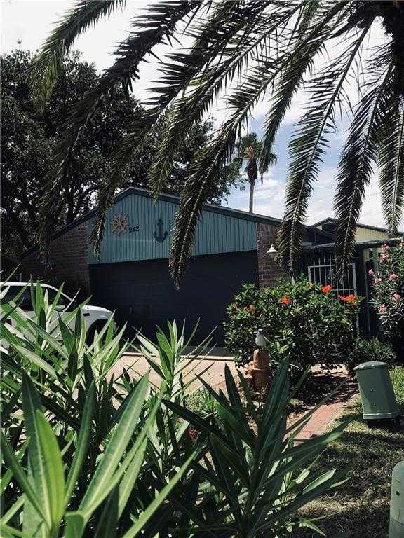 $2,450 - 3Br/2Ba -  for Sale in Shelter Bay Resort Estates, Corpus Christi