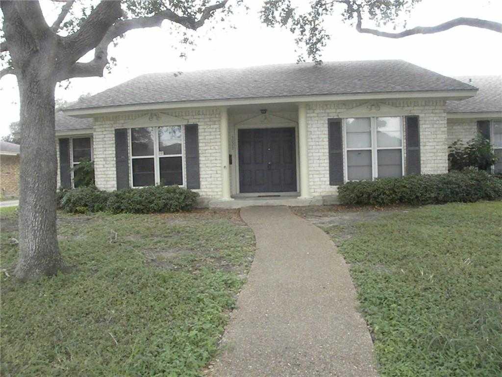 $2,200 - 4Br/2Ba -  for Sale in Country Club Estates #16, Corpus Christi