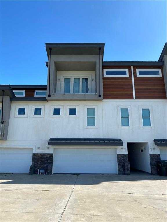 $6,850 - 4Br/5Ba -  for Sale in The Villas Of Padre, Corpus Christi