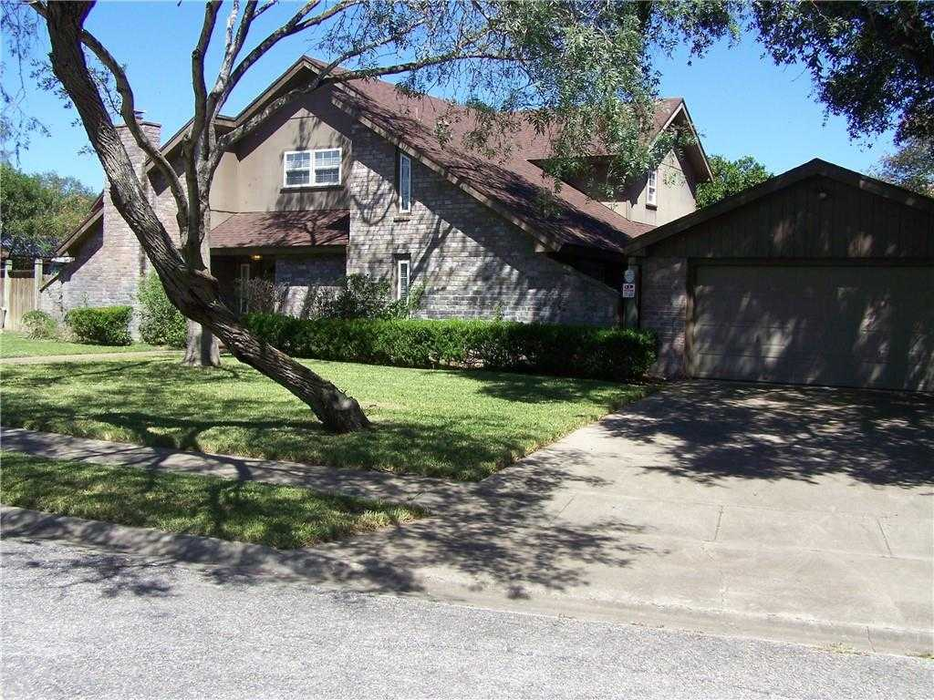 $2,600 - 4Br/4Ba -  for Sale in Castle River, Corpus Christi