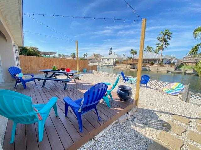 $2,700 - 3Br/2Ba -  for Sale in Padre Island #4, Tradewinds, Corpus Christi