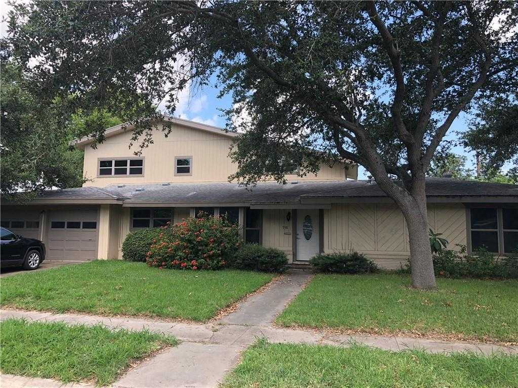 $2,750 - 4Br/4Ba -  for Sale in Pope Place, Corpus Christi